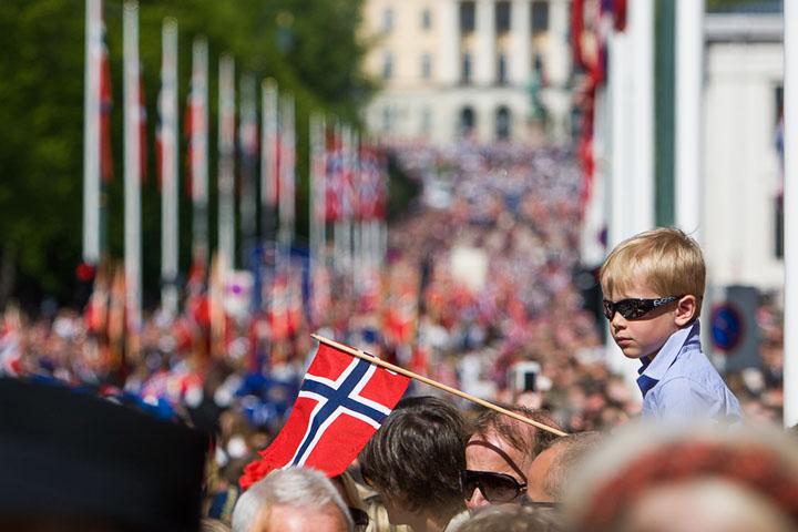 День независимости (9).jpg