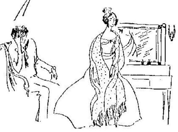 Рисунки Пушкина (2).jpg