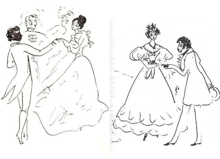 Рисунки Нади Рушевой (3).jpg
