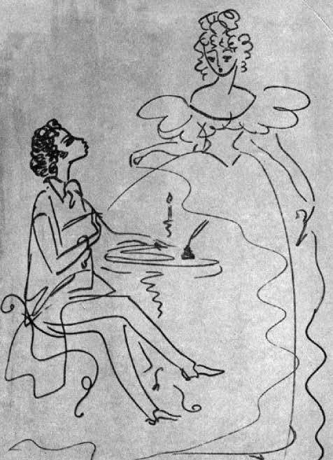 Рисунки Нади Рушевой (5).jpg