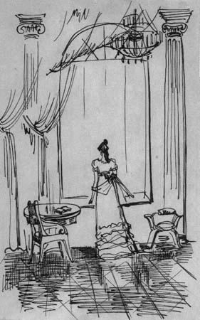 Рисунки Нади Рушевой (6).jpg