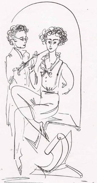 Рисунки Нади Рушевой (7).jpg