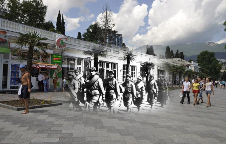 1944-2012 Освобожденная Ялта.jpg