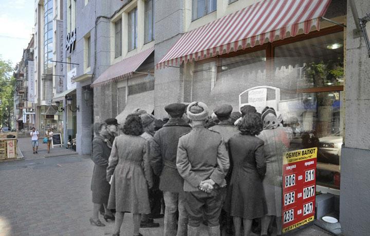 1944-2012 Сводка Совинформбюро. (Одесса. Греческая, 19).jpg