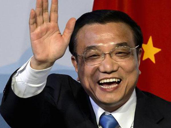 премьер Госсовета КНР Ли Кецян.jpg
