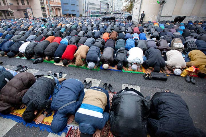 Молитва мусульман (4).jpg