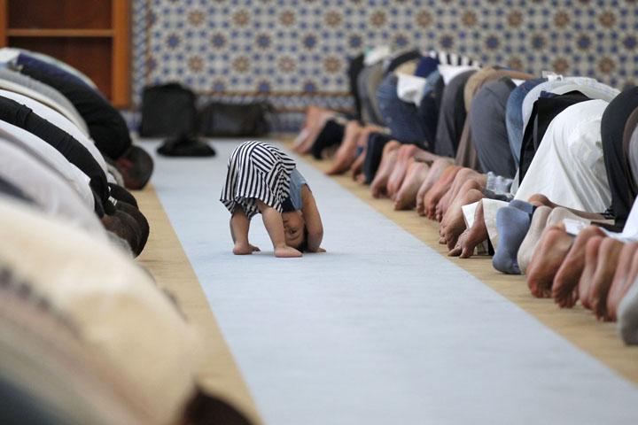 Молитва мусульман (2).jpg