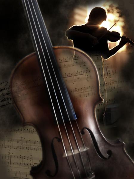 Скрипач (1).jpg