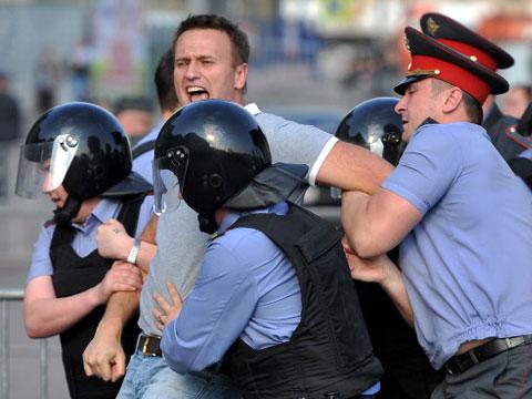 Навальный (12)