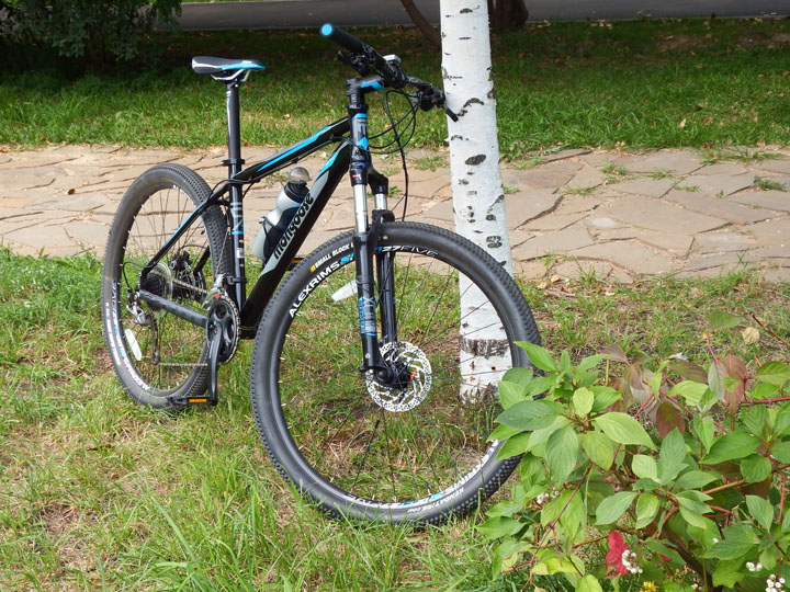 Mongoose TYAX COMP 27.5 (1) ЖЖ.jpg