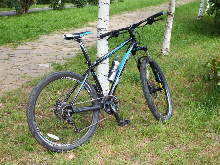 Mongoose TYAX COMP 27.5 (2) ЖЖ.jpg