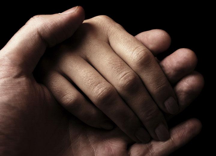 Руки (4).jpg