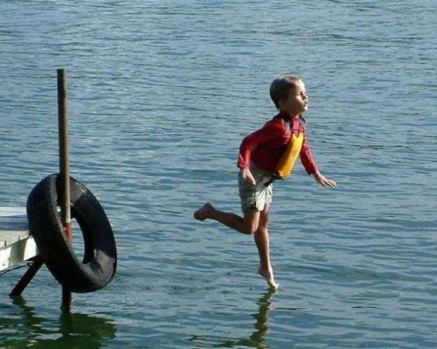 Босиком по воде.jpg