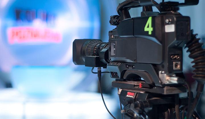 Телевидение (2).jpg