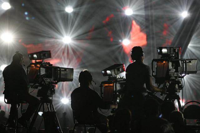 Телевидение (1).jpg