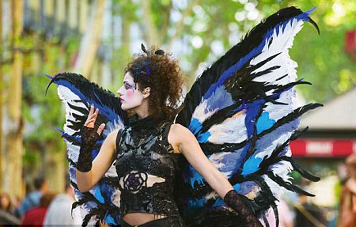 Женщина- бабочка.jpg