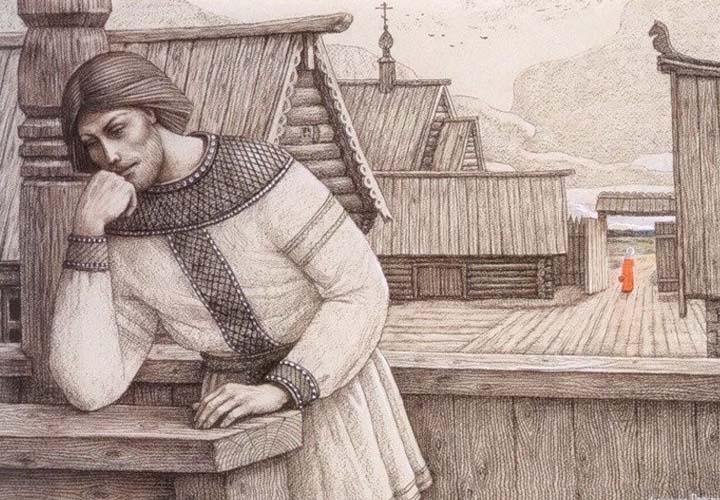 Петр и Феврония (3).jpg