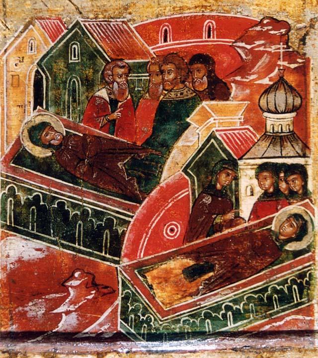 Петр и Феврония (4).jpg