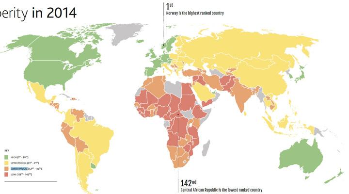 Рис. 6 Глобальная карта.jpg