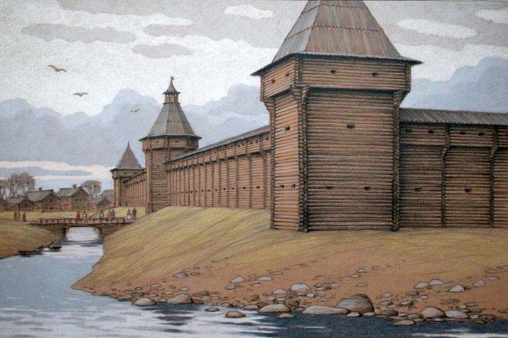 Крепость (5).jpg