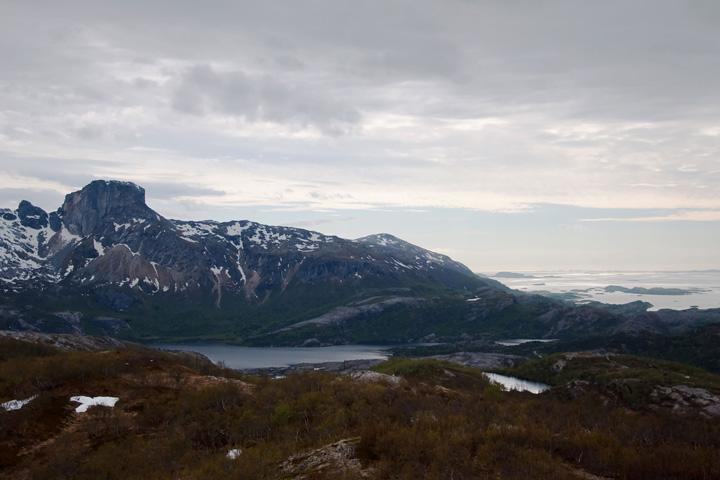 Steigtind, Vestfjorden (Nord-Norge).jpg