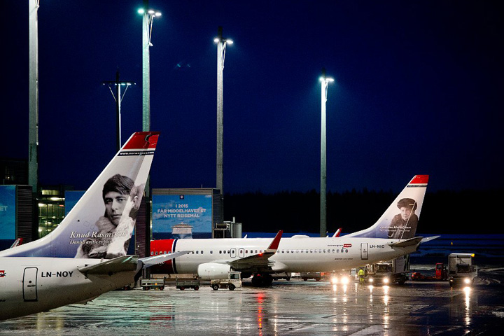 Norwegian luftfartøy.jpg
