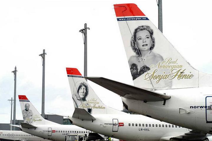 Norwegian luftfartøy (2).jpg