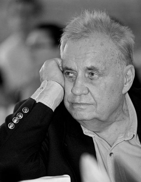 Эльдар Рязанов (2).jpg