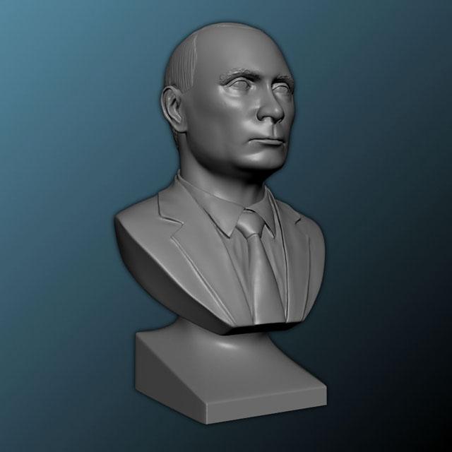 Путин. Бюст (2). jpg