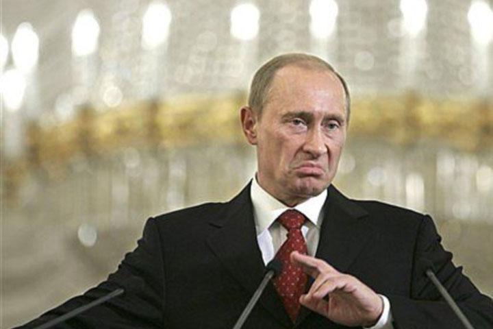Путин (5).jpg