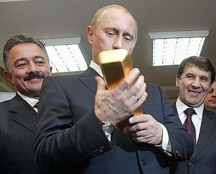 Путин (7).jpg