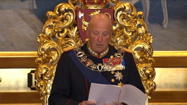Король Норвегии Харальд V.jpg