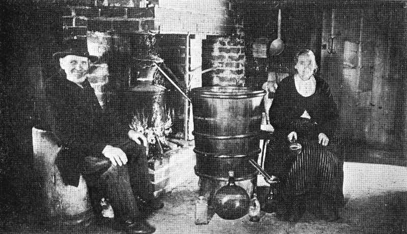 Spirit_distillery.jpg