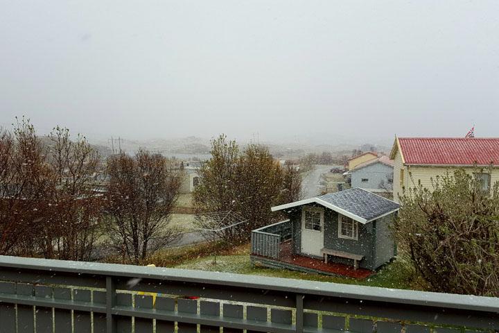 Morgen snø i mai.jpg