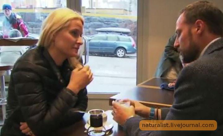 (9) Зашли в кафе....jpg