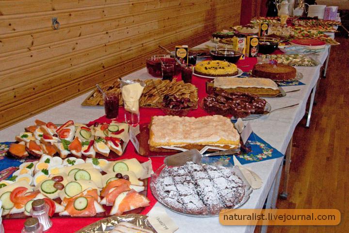 17.Mai buffet (1).jpg