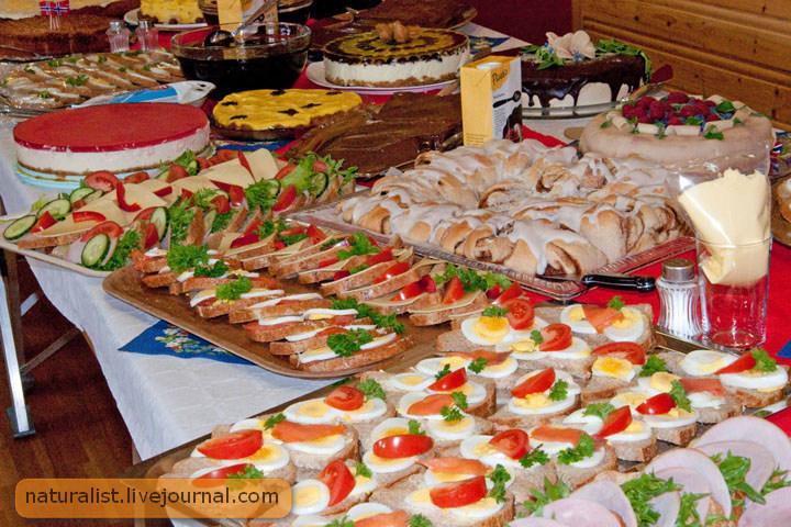 17.Mai buffet (2).jpg