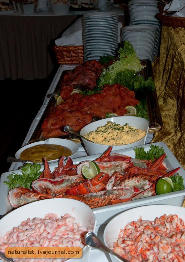 17.Mai buffet (8).jpg
