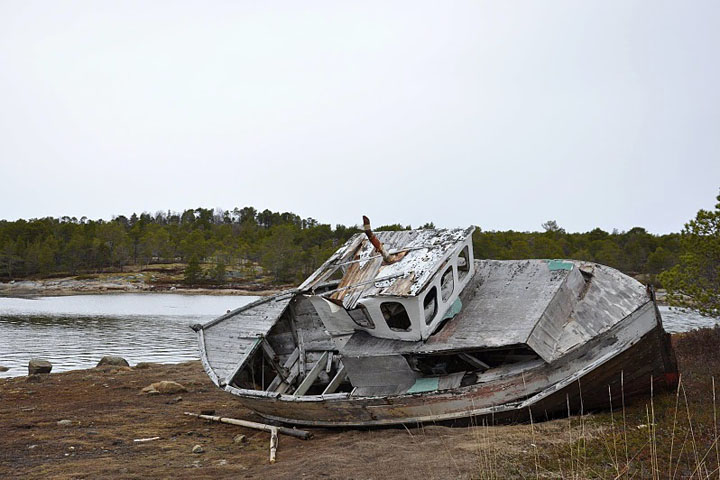 (9) Boat wreck.jpg