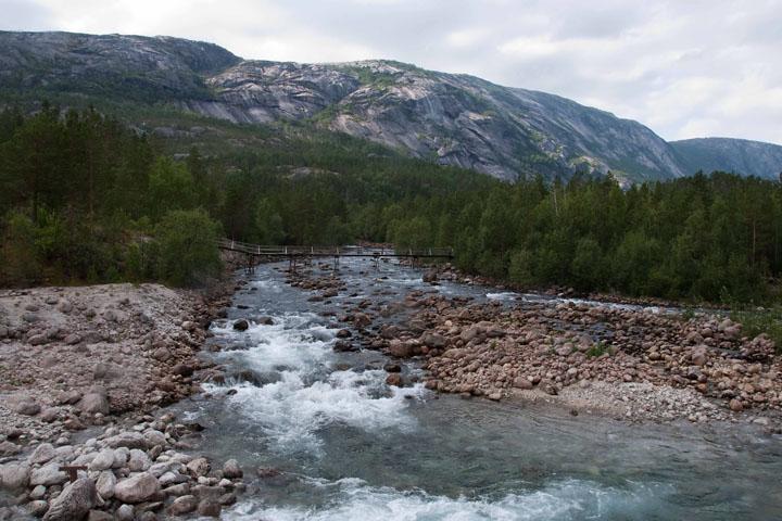 (18) Sørelva - Ravggajåhkå.jpg
