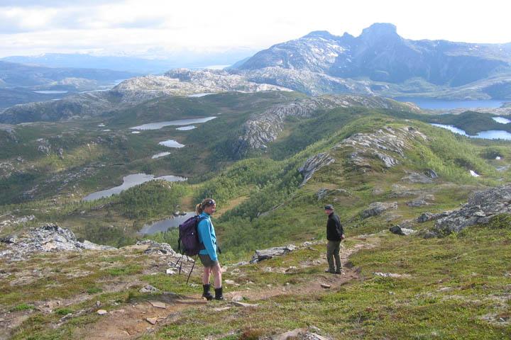 (19) Downhill Finnkonnakken Mountain.jpg