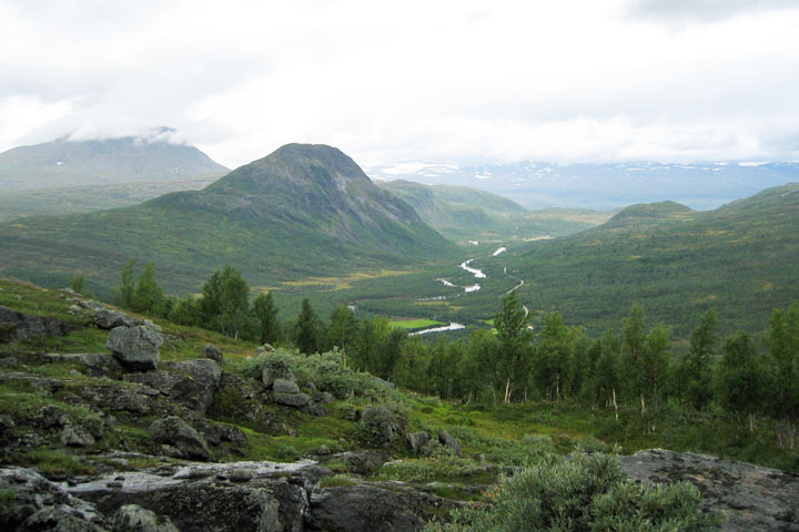 (23) Tollådalen valley.jpg
