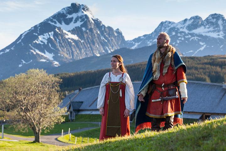 (29) Borg Lofotr Viking museum - Lofoten.jpg