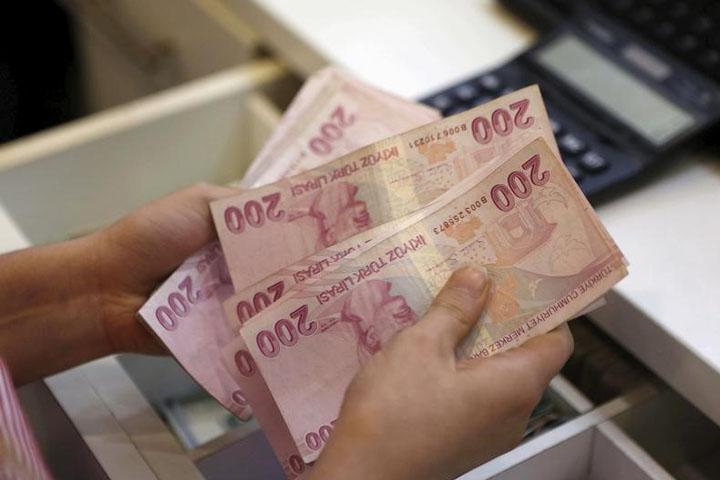 Turkish lira.jpg