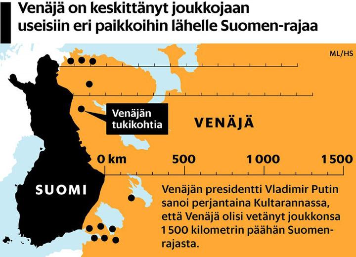 Военные базы России на границе с Финляндией.jpg
