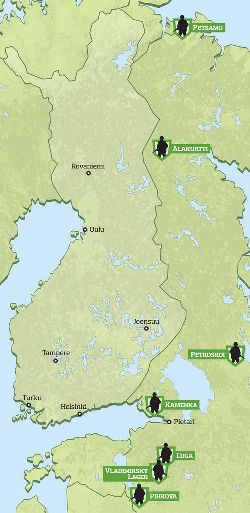 Военные базы России на границе с Финляндией (2).jpg