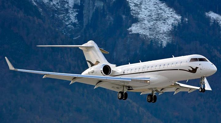 Bombardier Global Express. Личный самолет Шувалова.jpg