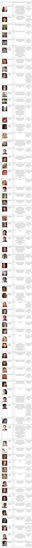 Жертвы Утойя.jpg