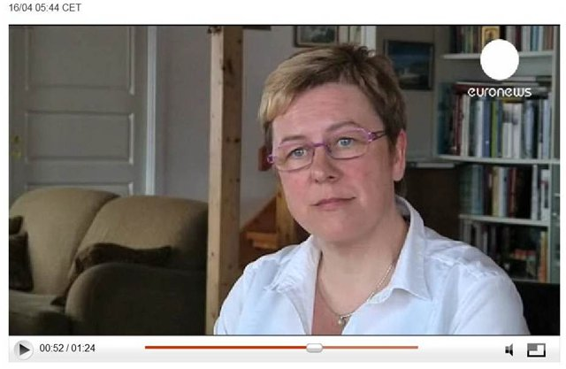 Мать Гуннара Линакера  (Gunnar Linaker).jpg