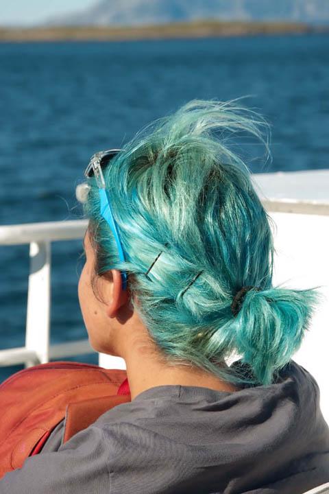 Норвежская русалка.jpg